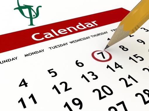 agenda-calendario-sesiones-kyaldae-terapia