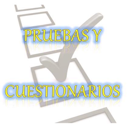 cuestionarios_test_psicologicos