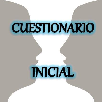 historia_clinica_psicologia