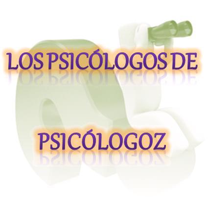 psicologoz_psicologos