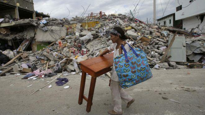 terremoto_ecuador_resiliencia