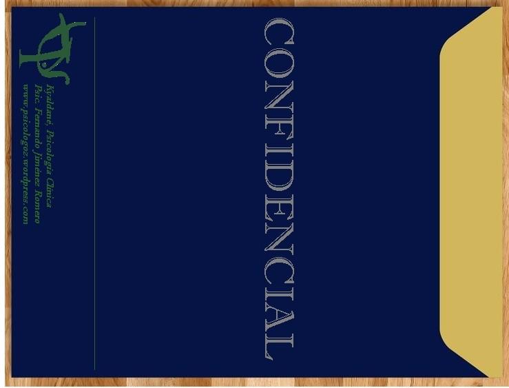 kyaldane-psicologia-confidencialidad